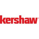 0.002 Kershaw - новинки каталога и пополнение ассортимента