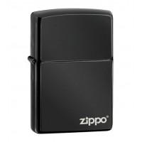 Зажигалка Zippo модель 24756ZL