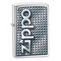 Зажигалка Zippo модель 28280