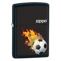Зажигалка Zippo модель 28302