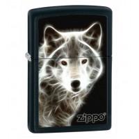 Зажигалка Zippo модель 28303