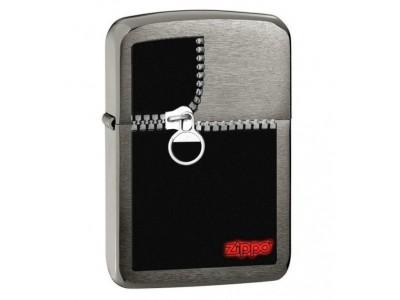 Зажигалка Zippo модель 28326