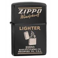 Зажигалка Zippo модель 28535