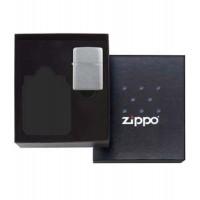 Подарочная упаковка Zippo модель LPGS