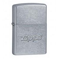 Зажигалки Zippo классические