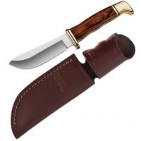 Нож BUCK модель 0103BRS Skinner