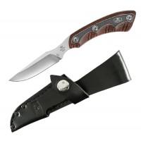 Нож BUCK модель 0543RWS Open Season