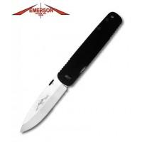 Ножи и аксессуары Emerson