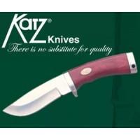 Ножи и аксессуары KATZ