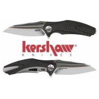 Ножи и аксессуары Kershaw