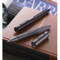 Timberline Lightfoot Combat Pen - тактическая ручка модель 700