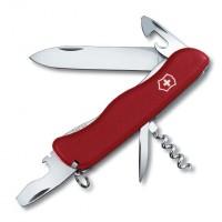 Нож Victorinox модель 0.8353 Picknicker