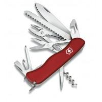Нож Victorinox модель 0.8543 Hercules