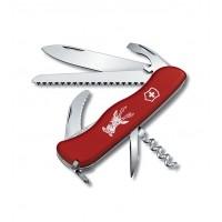 Нож Victorinox модель 0.8573 Hunter