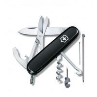 Нож Victorinox модель 1.3405.3 Compact