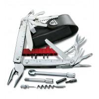 Victorinox инструменты SwissTools