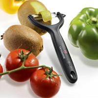 Овощечистки, ножи для стэйка Victorinox