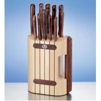 Victorinox Подставка для ножей с 11-тью предметами модель 5.1150.11