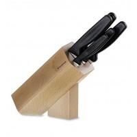 Victorinox Подставка под ножи малая с 5-тью предметами модель 5.1183.51