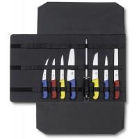 Victorinox Сумка для хранения ножей и аксессуаров модель 7.4010.82