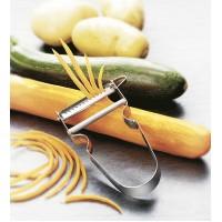 Victorinox Нож для нарезки соломкой модель 7.6072