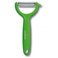 Victorinox Нож для чистки томатов и др. овощей модель 7.6079.4
