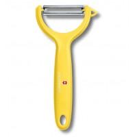 Victorinox Нож для чистки томатов и др. овощей модель 7.6079.8