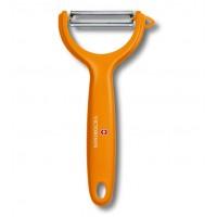 Victorinox Нож для чистки томатов и др. овощей модель 7.6079.9