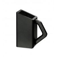 Victorinox Подставка для ножей модель 7.7043.03